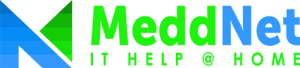 Contact Meddnet
